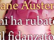 Come Jane Austen rubato fidanzato Book review