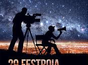 edizione dell' International Film Festroia