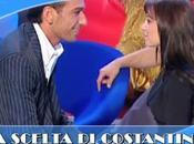 Costantino Vitagliano Alessandra Pirelli, anni dopo