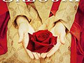 regina della rosa rossa Philippa Gregory