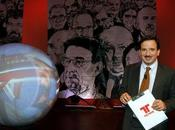 Mediaset lavora sull'informazione: contatti Telese prime time Rete4