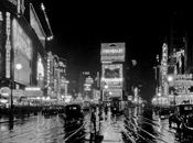 Times Square, NYC, 1932