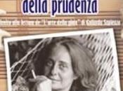 """meraviglia nemica della prudenza"""", saggio poetessa Fausta Genziana Piane"""