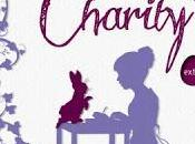 "Recensione ""Miss Charity"" Marie-Aude Murail"