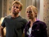 True Blood, sesta stagione arrivo stasera (Sky canale 111)