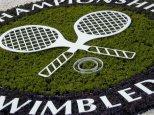 Wimbledon 2013 diretta esclusiva, interattivo anche