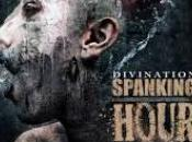 Spanking Hour Divination