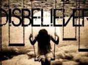 Disbeliever Dark Days