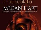 Recensione: Fondente come cioccolato Megan Hart