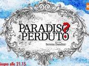 Parte Paradiso perduto? Serena Dandini