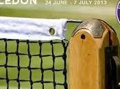 Tennis: torneo Wimbledon, undici azzurri gara