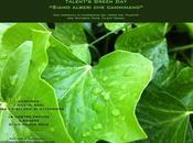 """Talent's Green """"Siamo alberi camminano"""", nuovo seminario cura Natascia Pane"""