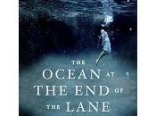 Ocean Lane Neil Gaiman