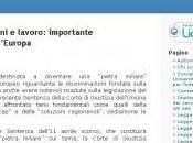 Giovanni Cupidi Blog Studio problemi Ricerca delle soluzioni