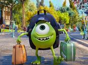 """Monsters University"" anteprima Giffoni Experience‏"