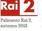 Palinsesti 2013-2014: Gazebo promosso, Benigni Show, Fazio