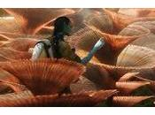 Helicoradian Avatar spirografi: quando natura ispira fantasy