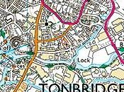 Coming Soon: Tonbridge 2013