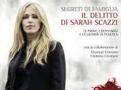 Segreti famiglia delitto Sarah Scazzi Roberta Bruzzone