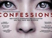 Confessions Tetsuya Nakashima