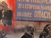 L'Assedio Leningrado museo