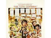 lungo addio Robert Altman