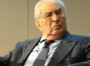Muore Emilio Colombo. L'ultimo costituenti