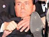 Berlusconi condannato, terapia