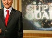 Torna giovedì luglio prima serata Rai1 'Superquark' (anticipazioni puntata)
