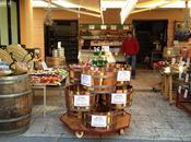 """L'immagine della Città Marsala """"mercato"""" tribunale? …altre offerte?"""