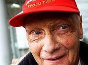 Niki Lauda ribadisce l'innocenza team