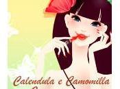 Calendula Camomilla party-fai conoscere blog!