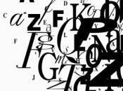 PLUSVALORE DELLA POESIA, SIGNIFICANTE MERCIFICABILE DIGITALIZZABILE CLOMINIMEDIA (parte III). Saggio Antonino Contiliano