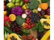 Tumori, consigli prevenirli: fumo, alimentazione, abbronzatura, esami…