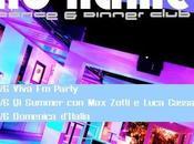 NOname Club Lonato (Bs) Ecco cosa balla weekend
