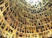 UNESCO aggiunge pagine delle testimonianze Vashem