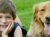 """canile Marzaglia """"Imparare cani"""" ludoteca progetti therapy bambini"""