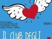 Corbaccio: novità libreria giugno 2013