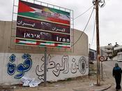 Uomini hamas iran pietire perdono degli ayatollah