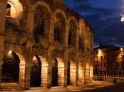 All'Arena Verona Traviata, ecco come acquistare biglietti