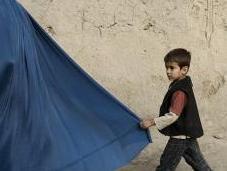 Donne Afghanistan: difficile cammino l'autodeterminazione