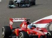 prima seconda sessioni prove libere Gran Premio Bretagna diretta esclusiva Sport (Sky 206)