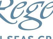 Regent Seven Seas Cruises: ottobre ristrutturazione multi-milionaria della Voyager