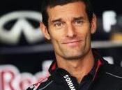 "Mark Webber: ""Una decisione ponderata"""