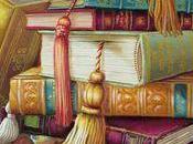 Confessioni librose