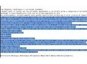 Anonymous attacca sito Casaleggio polemica