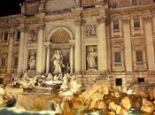 Roma d'avanguardia
