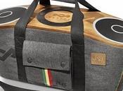 House marley svela nuova collezione 2013