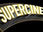"""Questa sera seconda serata, nuovo appuntamento Canale """"Supercinema"""""""