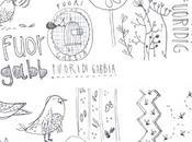 sketchbook tacchinii